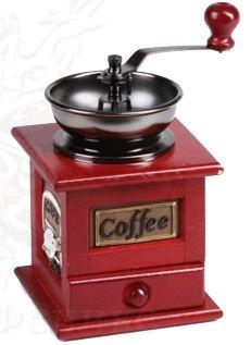 Мельница для кофе