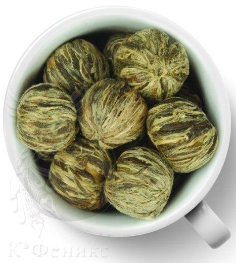 Чай - Элитный китайский чай