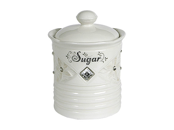 Сахарница 500 мл